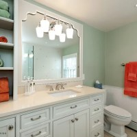 Southwest Design Bathroom Accessories | Home Decorating ...