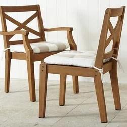 Houzzcom Online Shopping for Furniture Decor and Home