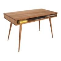 Midcentury Desks | Houzz