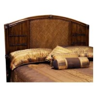 Tropical Headboards: Find Upholstered Headboard and ...