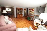 Interior Raised Ranch Homes | Joy Studio Design Gallery ...