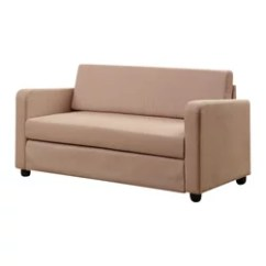 Sofa Come Bed Design With Low Price Cover Ikea Shop Modern Beds & Sleeper Sofas On Houzz