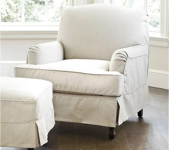 rose sofa slipcover petrol samt home furniture decoration: slipcovers for ottomans
