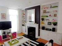 Decorating College Apartment | The Flat Decoration