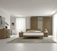 bloomingdales bedroom furniture - 28 images - bedroom ...