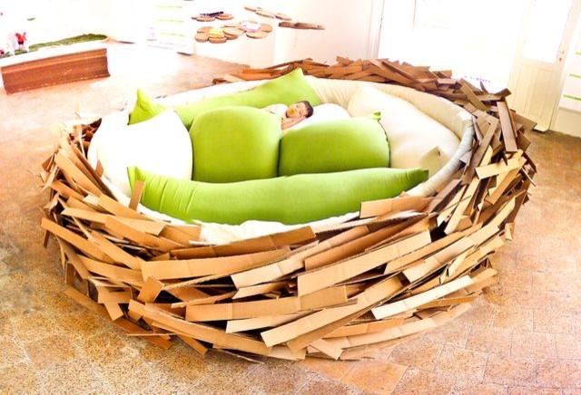 modern  by O*GE Creative Group