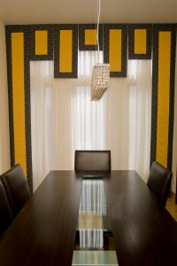 Current trends in window treatments ~ Home Interior Design ...