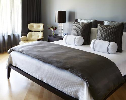 Bedroom Furniture Los Angeles  Bedroom Furniture High