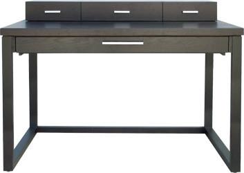 Easton Desk & Hutch contemporary desks
