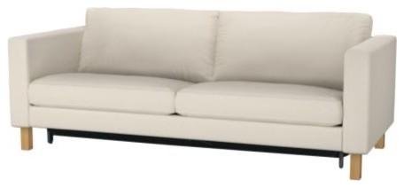 highest rated slipcovered sofas sofa cinza e almofadas coloridas bed - beds