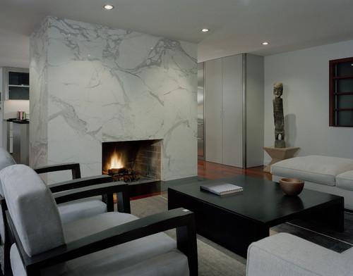 contemporary living rooms with fireplaces room wall tv decor ideas fireplace decoholic