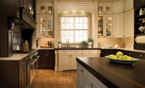 Mixed Kitchen Cabinets 32680_0_8-6674--.jpg