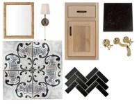 Bedroom Ceiling Paint Ideas | House Ideals
