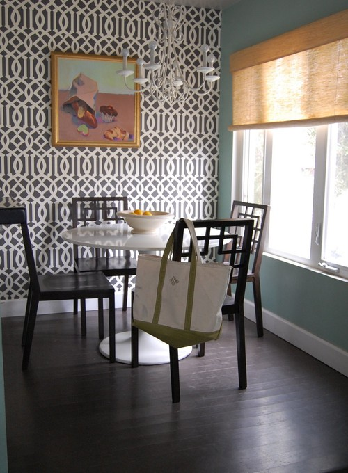 beach bungalow 8 houzz tour eclectic living room