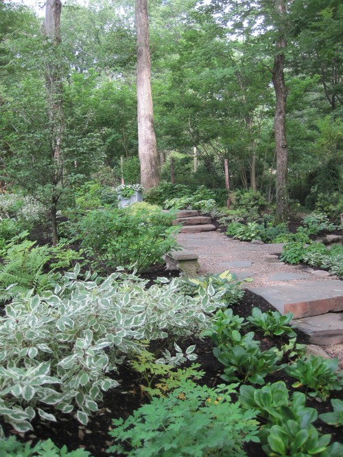 garden design landscaping ideas