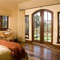 Design ideas bedroom design for shared home and interior design ideas