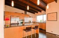 DIY Chatroom Home Improvement Forum - Kitchen peninsula ...