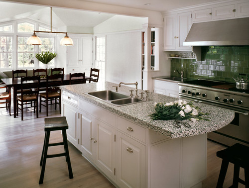panda kitchen cabinets outdoor houston the granite gurus: slab sunday: luna pearl