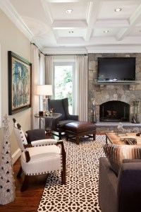 Elizabeth Reichs Hot Talent in Arlington | DC by Design ...