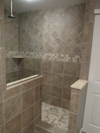 Avente Tile Talk: Tile Layout - Planning and Preparation ...