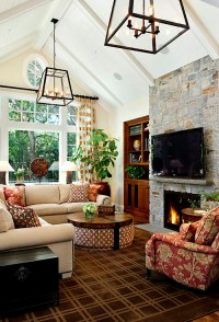 The Keeping Room, or Keeping Area: What is It and Why Does ...