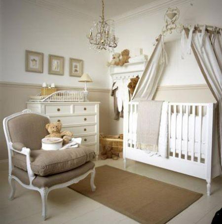 childrens room inspiration set 1  kids