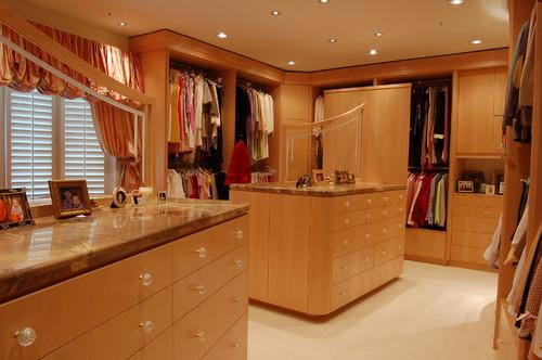 photos 10-21 contemporary closet