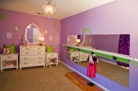 dance studio in your home Archives - Prairie School of Dance