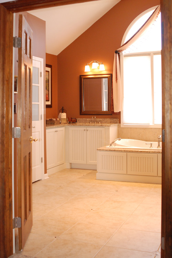 Kitchen And Bath Design Kansas City