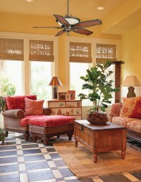 1000+ images about Tropical Living Room on Pinterest ...