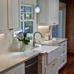 Over The Kitchen Sink Lighting Memory Foam Rugs Make It Work Through Front Door