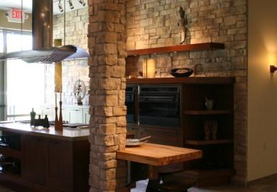 Kitchen Bath Remodelers In Madison Wi Houzz