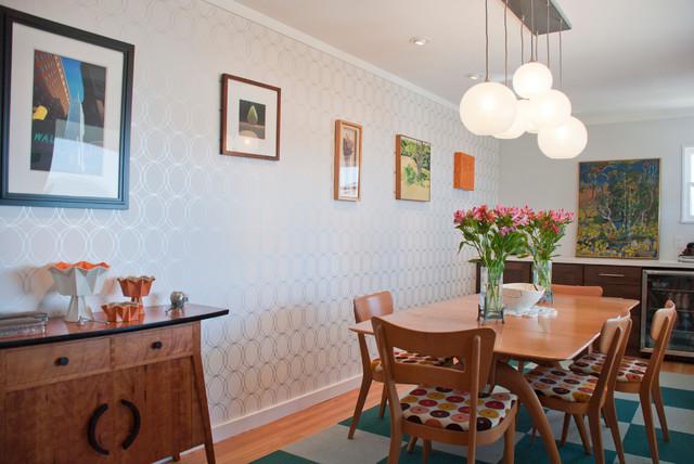 Wakefield Kitchen And Bath