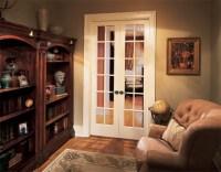 Interior French Doors: Interior French Doors 20 Inch