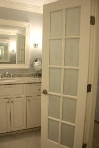 French Door  Bathroom French Doors - Inspiring Photos ...