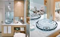 Candice Olson Design - Contemporary - Bathroom - toronto ...