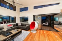 Gilleaindreas by Design Unity - Modern - Living Room ...