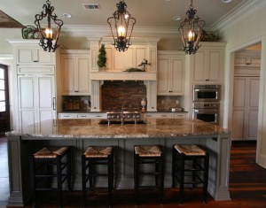 Classic Cupboards Traditional Kitchens Houzz