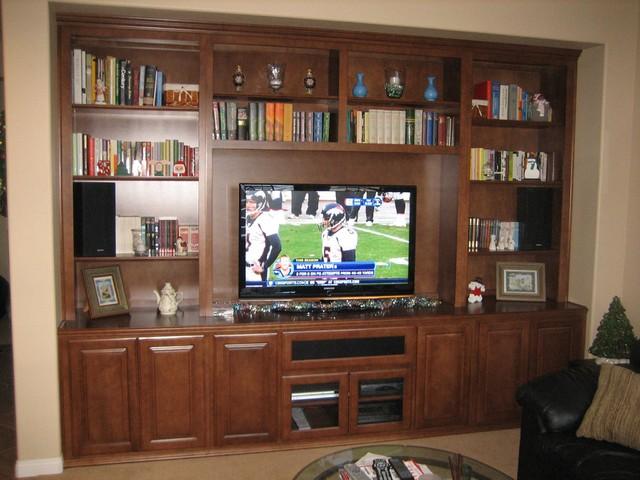 woodwork design for living room shelves designs build diy wooden furniture plans