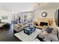 Coastal Design Living Room - Modern - Living Room - los ...