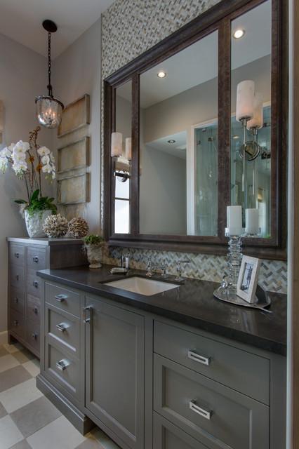 kitchen remodeling orange county anti fatigue mats philharmonic house of design: master bathroom retreat, his ...