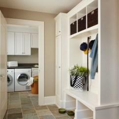 Kitchen Remodeling Birmingham Mi Kidkraft Modern Country 53222 Mud/laundry Room, - Traditional Laundry ...
