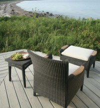 20+ Unique atlantic Patio Furniture