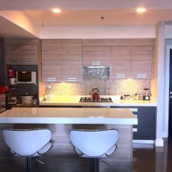 Hgtv Modern Living Room Interior Ideas For Small India Classic Kitchen With Mosaic Tiles