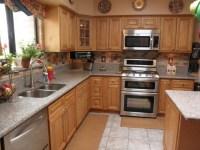 New Kitchen Cabinets Design - Modern - Kitchen Cabinetry ...