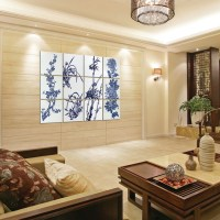 Theme Wall tile - Modern - Hall - other metro - by china ...