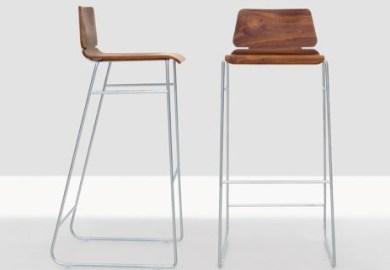 Modern Chairs Modern Furniture Lighting Decor