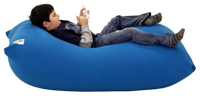 Amazing Yogibo Chairs Bathroom Furniture South Africa Machost Co Dining Chair Design Ideas Machostcouk