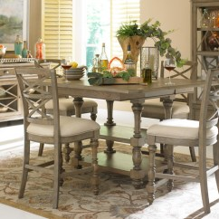 Havertys Kitchen Tables Sears Cabinets Furniture