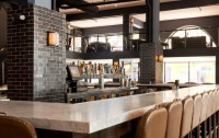 Pics Of Rustic Industrial Kitchen - House Furniture